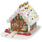 Gingerbread House Decorating at The Other Barn @ The Other Barn | Columbia | Maryland | United States