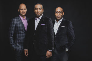 Jazz in the Mills Presents the Eric Byrd Trio @ The Other Barn | Columbia | Maryland | United States