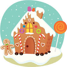 Tickets on Sale for Gingerbread House Decorating @ The Other Barn | Columbia | Maryland | United States