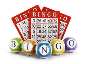 Family Bingo at The Other Barn - Doors Open at 6:00 PM @ The Other Barn
