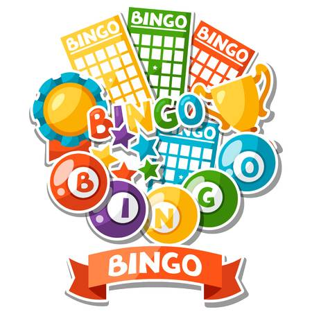 Family Bingo Night at The Other Barn – Oakland Mills